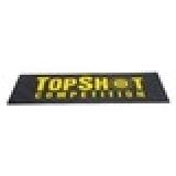 TOPSHOT Competition, Waffenreinigungsunterlage