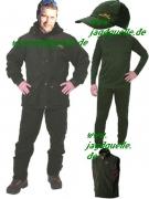Jagdbekleidung & Accessoires