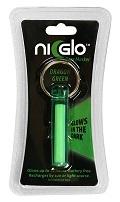 Niglo Leuchtanhänger