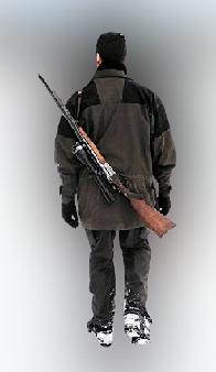 Jagd Jacken Herren
