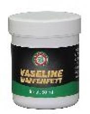 Vaseline - Waffenfett 50 ml