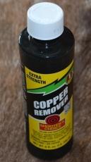 Tombakentferner 230 ml.
