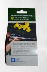 HKT Laufstopfen Kalieber 8mm 1 Stück