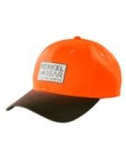 Merkel Gear, Blaze Cap