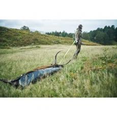 Faltbare Flexible Wild -universalwanne 185x80 cm