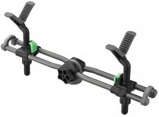 Primos, 2-Punkt-Gewehrauflage für Trigger-Stick