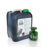 Buchenholzteer 5 Liter