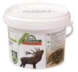 Premium Spezial Wildlockmittel ROTWILD