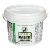 Salzpaste Apfel 2Kg Lecksteinersatz