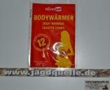 Thermopad Bodywärmer 1Stück