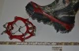 Schuhkette Snowline