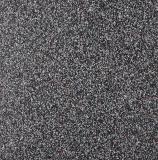 Antirutschmatte 120 cm x 80 cm x 3,0 mm