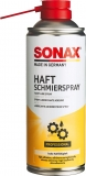 Sonax Haftschmier-Spray 400ml