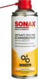 Sonax Antihaft-Trockenschmier-Spray  0.400 ml