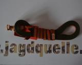 Schweißleine Niggeloh 12m Länge 15mm Breite