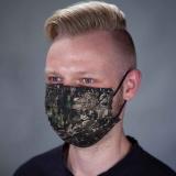 Community-Maske  1Sück