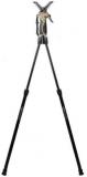 Hunting Stick -Bipod- Gen.4
