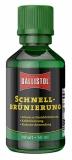 Ballistol Schnellbrünierung 50ml