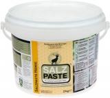 Salzpaste Honig 2Kg Lecksteinersatz
