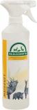 Mais-Duft (500 ml)