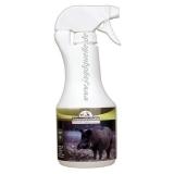 Scharzwildlockmittel mit Trüffel (500 ml)