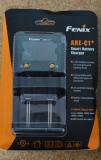 Ladegerät Fenix ARE-C1+