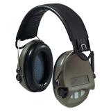 Sordin, Elektronischer Gehörschutz Supreme Pro