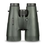 VORTEX Vulture HD 8x56 Binocular