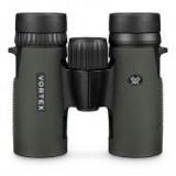 8x32 Binocular Vortex Viper HD