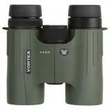 6x32 Binocular Vortex Viper HD